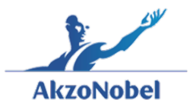 AkzoNobel - One of the Worlds Leading Auto Repair Suppliers.